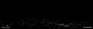 lohr-webcam-11-02-2014-23:20