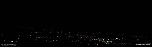 lohr-webcam-12-02-2014-00:20