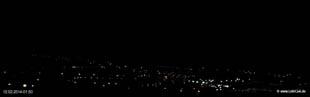lohr-webcam-12-02-2014-01:50