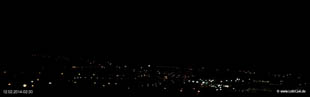 lohr-webcam-12-02-2014-02:30