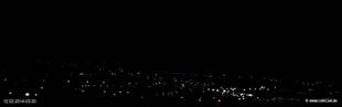 lohr-webcam-12-02-2014-03:30