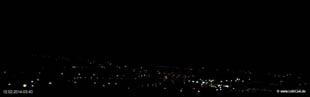 lohr-webcam-12-02-2014-03:40