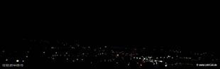 lohr-webcam-12-02-2014-05:10