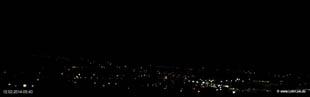 lohr-webcam-12-02-2014-05:40