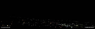 lohr-webcam-12-02-2014-05:50