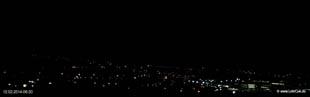lohr-webcam-12-02-2014-06:30