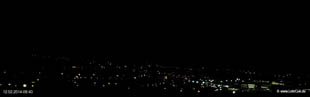 lohr-webcam-12-02-2014-06:40