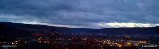 lohr-webcam-12-02-2014-07:20