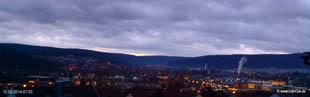 lohr-webcam-12-02-2014-07:30