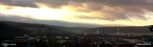 lohr-webcam-12-02-2014-08:20