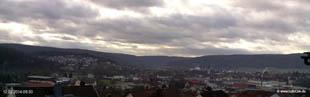 lohr-webcam-12-02-2014-09:30