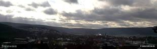 lohr-webcam-12-02-2014-09:50