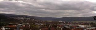 lohr-webcam-12-02-2014-11:40