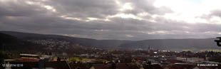 lohr-webcam-12-02-2014-12:10