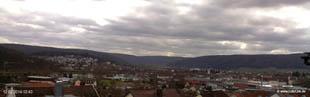 lohr-webcam-12-02-2014-12:40