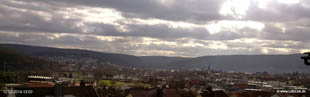 lohr-webcam-12-02-2014-13:00