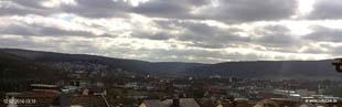 lohr-webcam-12-02-2014-13:10