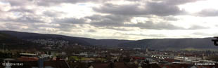 lohr-webcam-12-02-2014-13:40