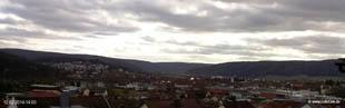 lohr-webcam-12-02-2014-14:00
