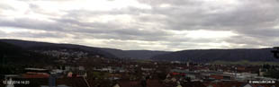 lohr-webcam-12-02-2014-14:20
