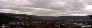 lohr-webcam-12-02-2014-14:30