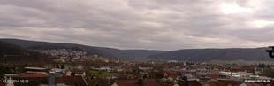 lohr-webcam-12-02-2014-15:10