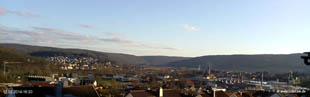 lohr-webcam-12-02-2014-16:30