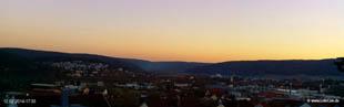 lohr-webcam-12-02-2014-17:30