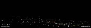 lohr-webcam-12-02-2014-19:40