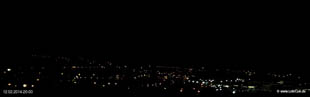 lohr-webcam-12-02-2014-20:00