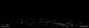 lohr-webcam-12-02-2014-20:10