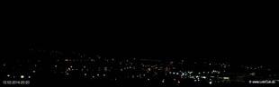 lohr-webcam-12-02-2014-20:20