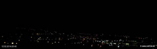 lohr-webcam-12-02-2014-20:40