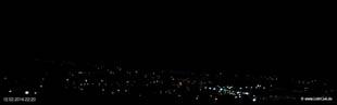 lohr-webcam-12-02-2014-22:20