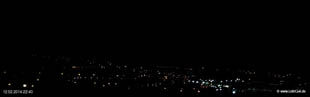 lohr-webcam-12-02-2014-22:40