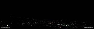 lohr-webcam-12-02-2014-23:30