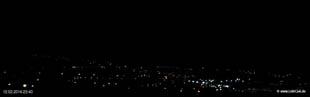 lohr-webcam-12-02-2014-23:40