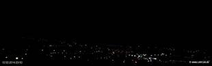 lohr-webcam-12-02-2014-23:50