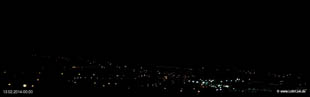 lohr-webcam-13-02-2014-00:00