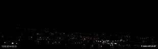 lohr-webcam-13-02-2014-00:10