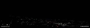 lohr-webcam-13-02-2014-01:20