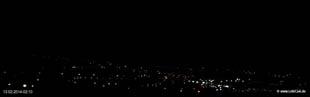 lohr-webcam-13-02-2014-02:10