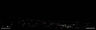 lohr-webcam-13-02-2014-03:10