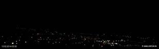 lohr-webcam-13-02-2014-03:30