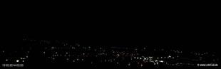 lohr-webcam-13-02-2014-03:50