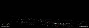 lohr-webcam-13-02-2014-04:00