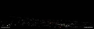 lohr-webcam-13-02-2014-04:10