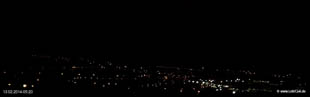 lohr-webcam-13-02-2014-05:20
