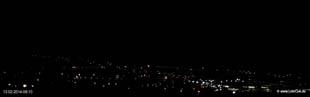 lohr-webcam-13-02-2014-06:10