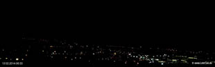lohr-webcam-13-02-2014-06:30